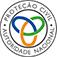 Autoridade Nacional da Proteção Civil