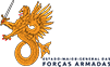 Estado-maior-general das Forças Armadas